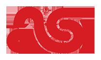 asi-logo-2