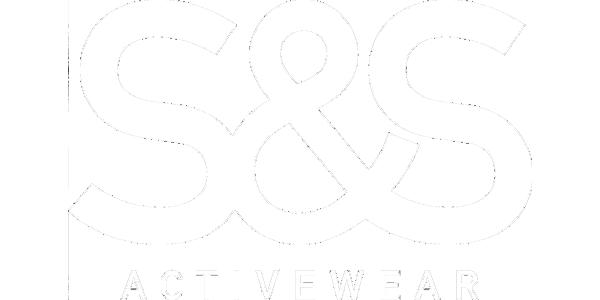 thumb_SandS-logo